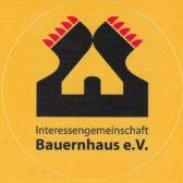 STS-Bauernhaus_eV